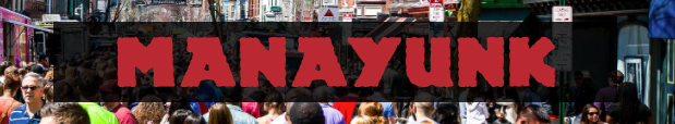 Manayunk cinco de mayo bar crawl
